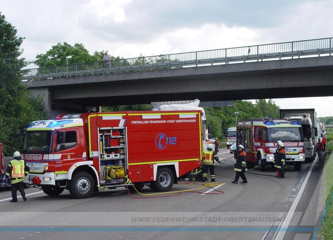 obertshausen feuerwehr